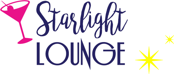 Starlight Lounge Eugene