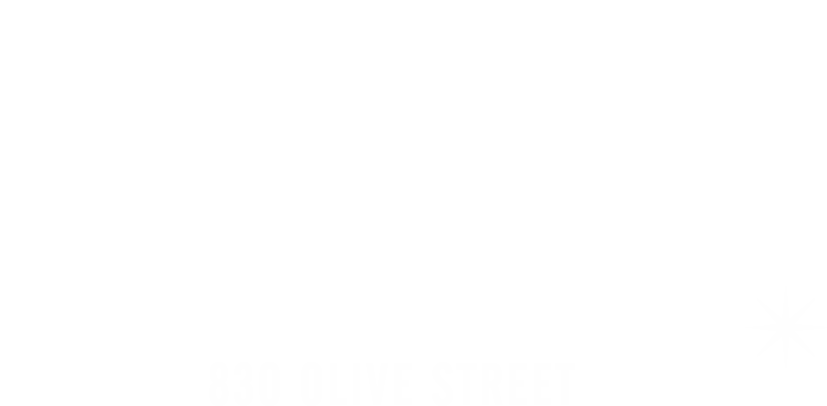 Starlight Lounge voted Eugene's Best Happy Hours